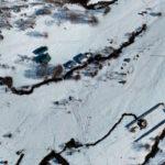 Инженерно-гидрологические изыскания для объекта «Форелевое хозяйство «ALABALYK»