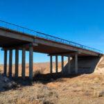 Автомобильная дорога Кызылорда – Жезказган