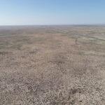 Инженерные изыскания Солнечная электростанция Аральск
